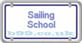 sailing-school.b99.co.uk